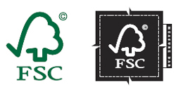 Green Paper - Forest Stewardship Council
